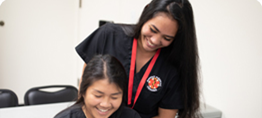 Clinical Medical Assistant Program